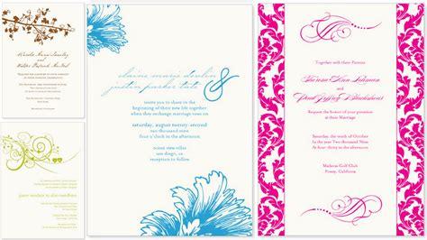 invitation card wedding invitation marriage invitation card superb invitation superb invitation