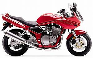 600 Bandit 2002 : suzuki gsf 600 gsf 600s bandit 2000 2002 service repair manual download ~ Maxctalentgroup.com Avis de Voitures