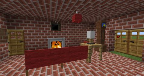 minecraft bathroom ideas jammy furniture house 1 4 5 updated no bugs minecraft