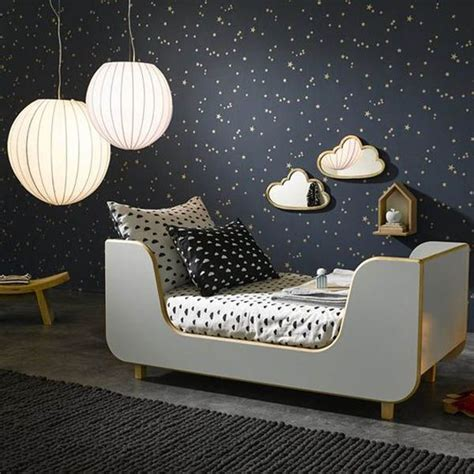 Outer Space Bedroom Decor by Best 25 Outer Space Bedroom Ideas On Outer