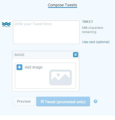 Twitter Blank Tweet Template by Index Of Cdn 5 1996 411