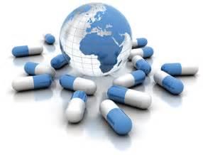 Pharmaceutical Logistics Companies