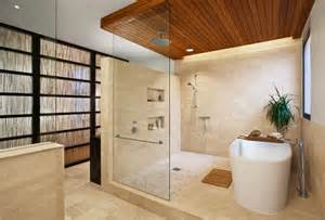 bathroom wood ceiling ideas unique bathtub and shower combo designs for modern homes