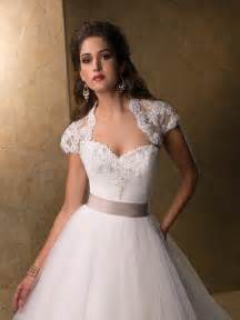 best wedding dress top 10 2013 wedding dress style illusion neckline 4 wedding inspiration trends