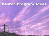 23 Best Images About Church Easter Program On Pinterest. Wall Ideas Diy. House Modernisation Ideas. Storage Ideas London. Nursery Ideas For Shared Room With Parents. Home Ideas Pinterest. Backyard Garden And Pool Ideas. Layer Cake Quilt Ideas. Curtain Ideas For Vaulted Ceilings