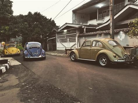 indonesia pre beetle home facebook