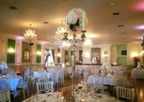 weddings  castle durrow fairy tale wedding  laois