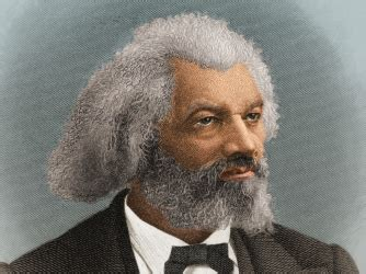 frederick douglass quotes facts  biography historycom