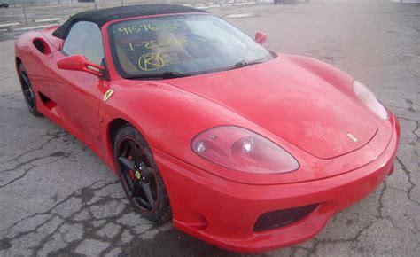 buy  car   salvage title autoguidecom
