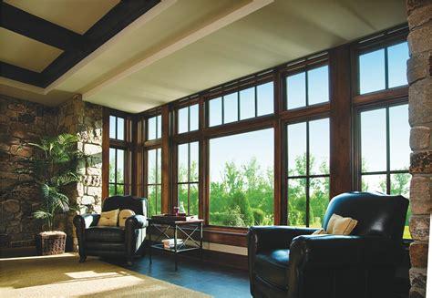 andersen  series windows  doors remodeling