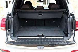 Bmw 4x4 Prix : essai bmw x5 xdrive40e les 4x4 turbo essence ce n 39 est plus ce que c 39 tait ~ Gottalentnigeria.com Avis de Voitures
