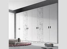 Latest Wardrobe Door Designsliding Mirror Wardrobe Doors