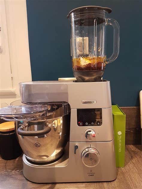 comment utiliser le curcuma dans la cuisine moutarde maison au miel ma p 39 tite cuisine
