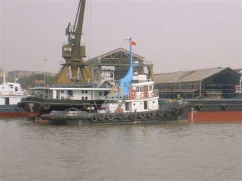 Tugboat Rental by Tugboat Rental