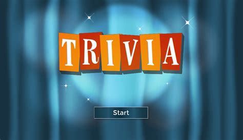 trivia  lectora game elearning brothers