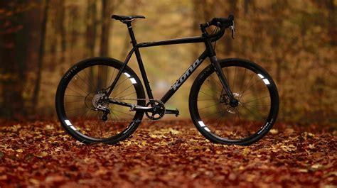 Flectr 360 Bike Reflector Has 360degree Visibility Road