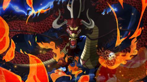 Sanji One Piece 4k #27128