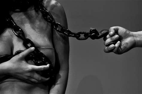 Sc Human Trafficking Allegations Under Investigation