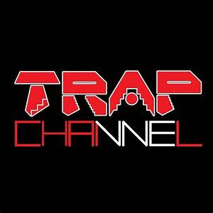TRAP Channel Official - Home | Facebook