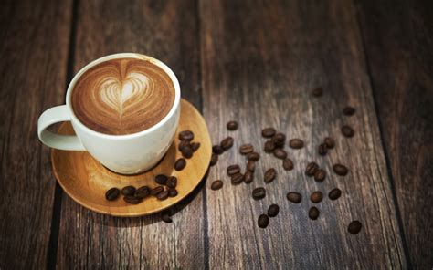 coffee hd wallpaper background image  id