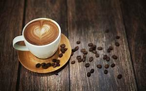 Coffee Full HD Wallpaper and Background Image | 2560x1600 ...