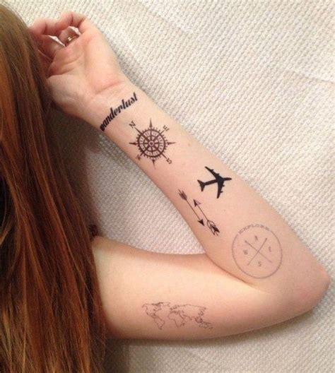 les  meilleures idees de la categorie tattoo rose des