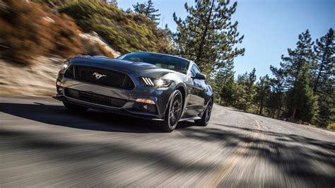 ford mustang wallpapers hd impremedianet