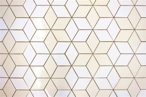 how to install a kitchen backsplash tile trend modern scandinavian diamonds