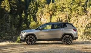 mercedes of seattle image 2017 jeep compass limited size 1024 x 598