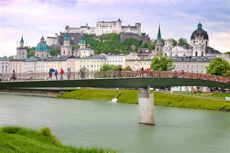 10 Things To Do In Salzburg The City Of Mozart And Sound