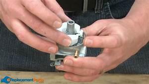 Honda Hrx217 Carburetor Rebuild Kit