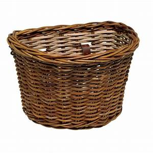 Electra, Wicker, Baskets