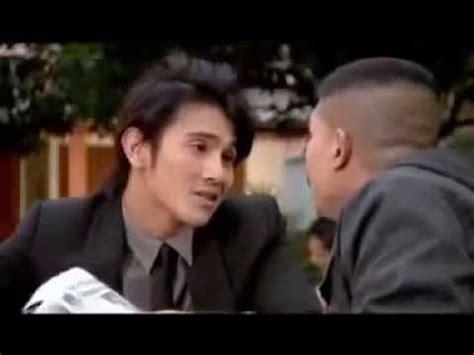 filmkomediindonesiaterbaru youtube