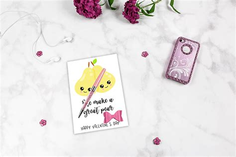 Free Printable Funny Valentine's Cards | Awesome Alice