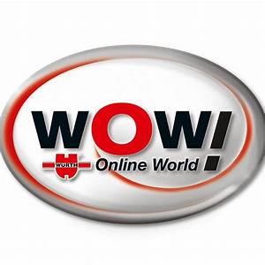 Würth Wow Snooper : wow w rth online world gmbh youtube ~ Kayakingforconservation.com Haus und Dekorationen