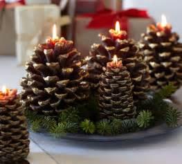 top christmas centerpiece ideas for this christmas christmas celebrations