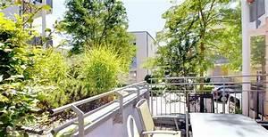 Wohnung In München Kaufen : 4 zi wohnung zum kauf obermenzing rogers immobilien ~ Watch28wear.com Haus und Dekorationen