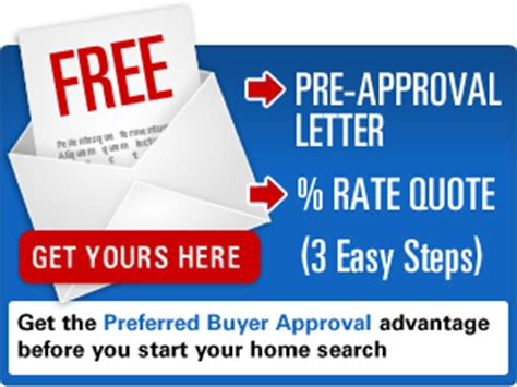Mortgage Pre-Qualification Calculator - Mortgage Payment ...