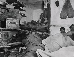 How the Other Half Lived: Photographs of Jacob Riis   The ...