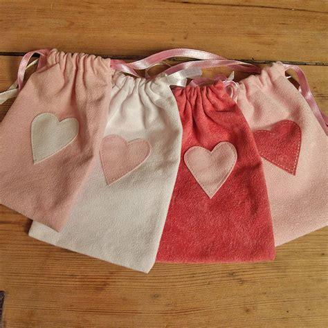 small drawstring bags  fashion bags
