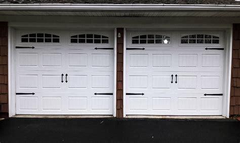 chattanooga garage door notable chattanooga garage door garage doors chattanooga