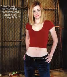Buffy Vampire Slayer Willow