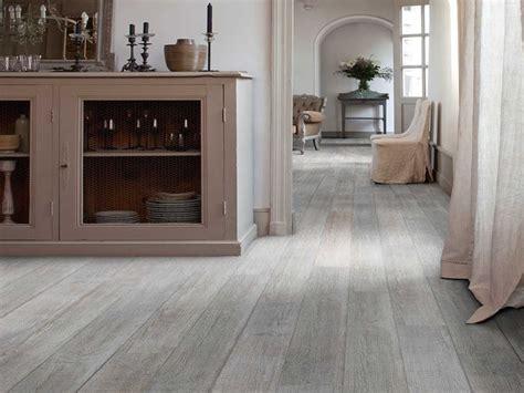 pavimenti pvc adesivi pavimenti in pvc idee e consigli consigli rivestimenti
