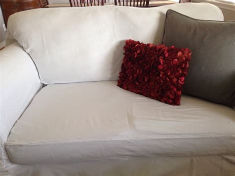 sure fit slipcovers bed bath beyond new bedroom ikea