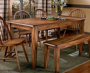 old and vintage country style dining room sets with With country style dining room sets