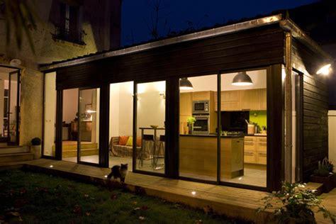 maison de la beaute bois colombes architectes extension d une maison 92 bois colombes
