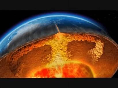 Kita Bumi Dan Kami Plate Cahaya Yahya