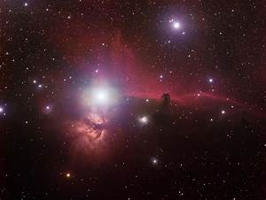 Image Gallery high resolution hubble nebula