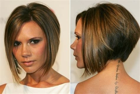 45+ Stunning And Beautiful Collection Of Bob Hairstyles
