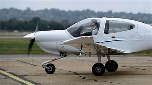 Parafield Airport Noise  Push To Use Electric Planes For